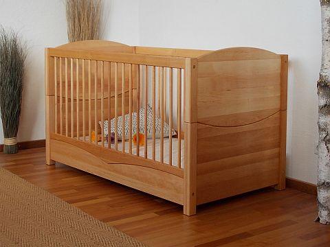 ALINA Kinderbett