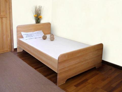 Schlafzimmer Kommoden und Kleiderschränke Siena   Möbelschmiede